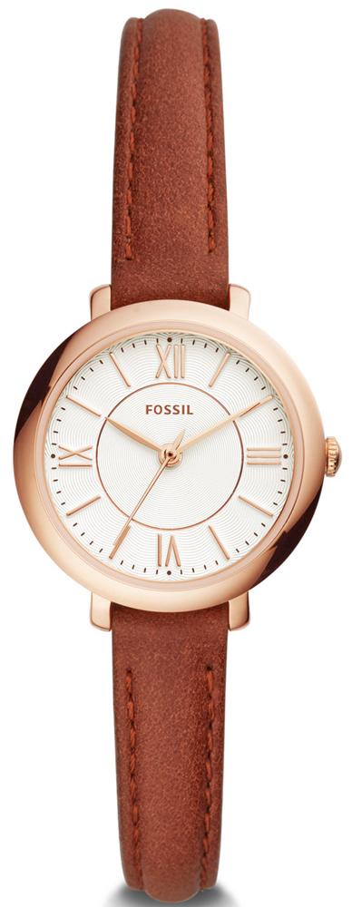 zegarek Fossil ES4412 - zdjęcia 1
