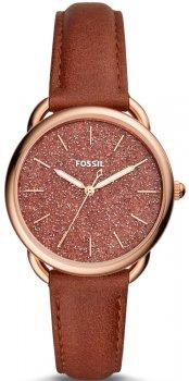 Zegarek  Fossil ES4420-POWYSTAWOWY