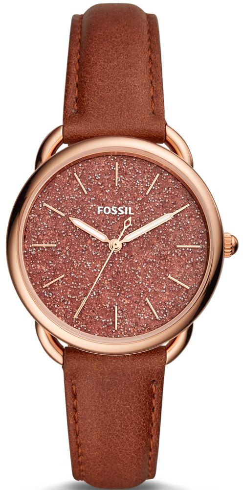 zegarek Fossil ES4420-POWYSTAWOWY - zdjęcia 1