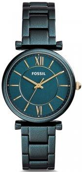 Zegarek damski Fossil ES4427