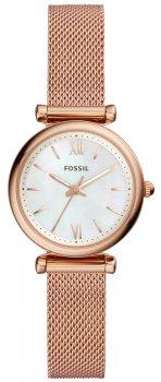 Zegarek damski Fossil ES4433