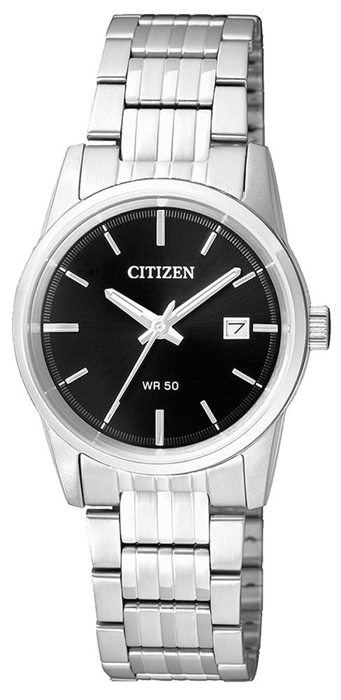 zegarek Citizen EU6000-57E - zdjęcia 1