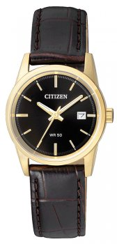 zegarek Citizen EU6002-01E