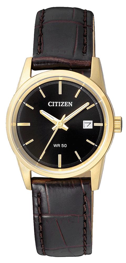 zegarek Citizen EU6002-01E - zdjęcia 1