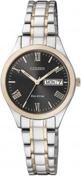 zegarek Citizen EW3197-89EE