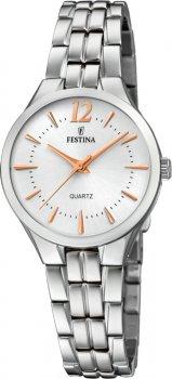 Zegarek damski Festina F20216-1