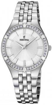 Festina F20223-1