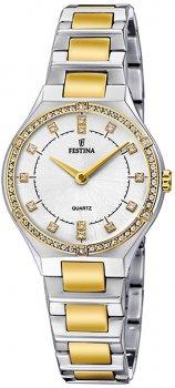 Zegarek damski Festina F20226-1