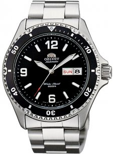 Zegarek męski Orient FAA02001B9