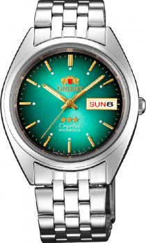 Zegarek męski Orient FAB0000AF9