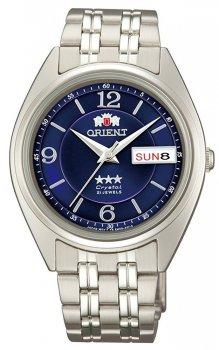 Zegarek męski Orient FAB0000ED9