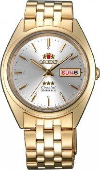 Zegarek męski Orient FAB0000FW9