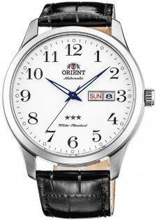 Zegarek męski Orient FAB0B004W9