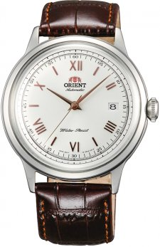 Zegarek męski Orient FAC00008W0