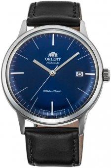 Zegarek męski Orient FAC0000DD0