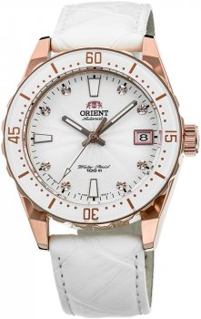 Zegarek damski Orient FAC0A003W0