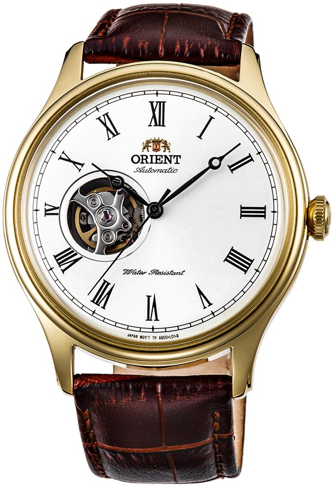 zegarek Orient FAG00002W0 - zdjęcia 1