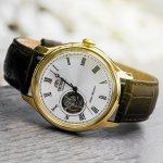 Zegarek męski Orient Classic Automatic FAG00002W0 - zdjęcie 6