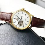 Zegarek męski Orient Classic Automatic FAG00002W0 - zdjęcie 2