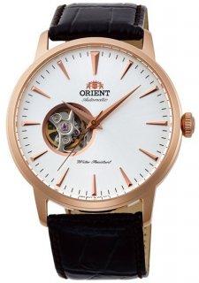 Zegarek męski Orient FAG02002W0