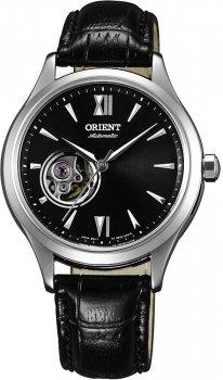Zegarek damski Orient FDB0A004B0