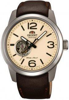 Zegarek męski Orient FDB0C005Y0