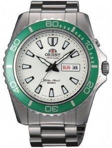 Zegarek męski Orient FEM75006W9