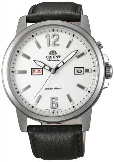 Zegarek męski Orient FEM7J00AW9