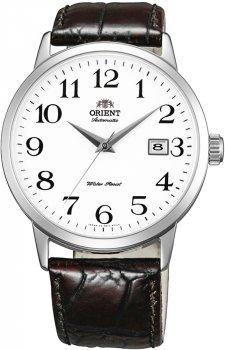 Orient FER27008W0-POWYSTAWOWY