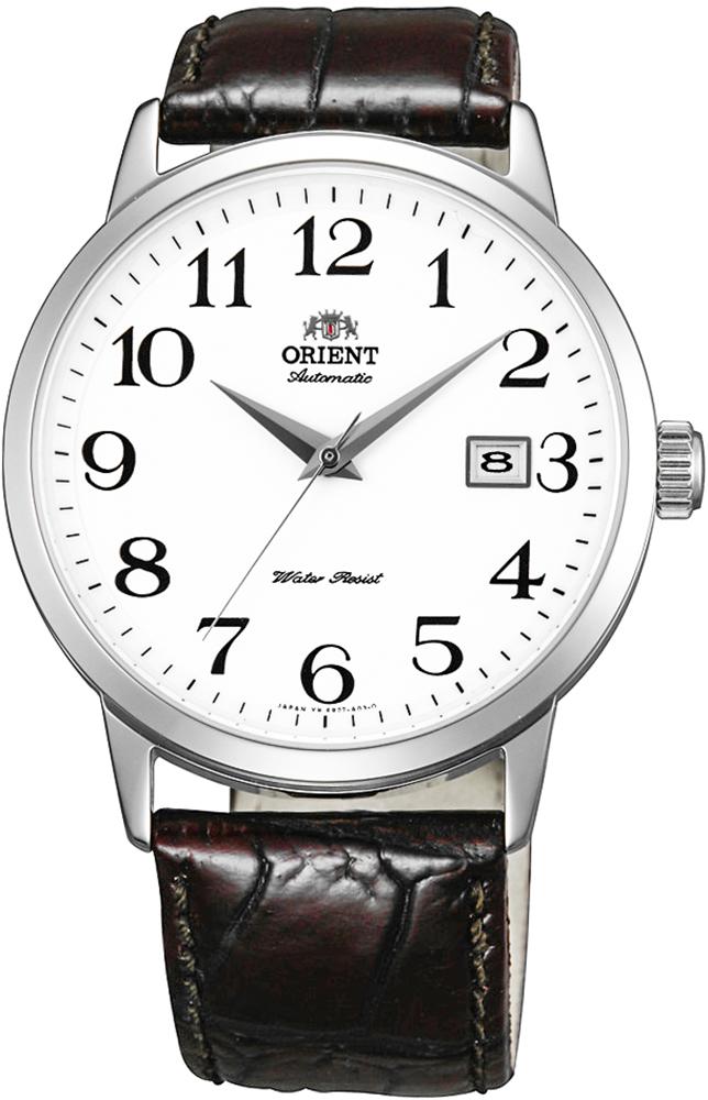 zegarek Orient FER27008W0-POWYSTAWOWY - zdjęcia 1