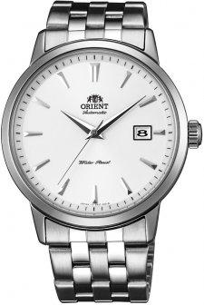 Zegarek męski Orient FER2700AW0