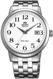 Zegarek męski Orient FER2700DW0