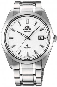 Zegarek męski Orient FER2F002W0