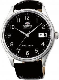 Zegarek męski Orient FER2J002B0