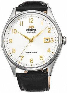Zegarek męski Orient FER2J003W0