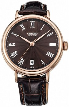 Zegarek damski Orient FER2K001T0