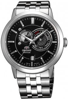 Zegarek męski Orient FET0P002B0