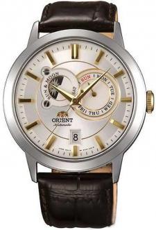 Zegarek męski Orient FET0P004W0