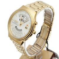 Zegarek męski Orient Classic Automatic FEU00008CW - zdjęcie 4