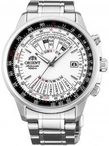 Zegarek męski Orient FEU07005WX