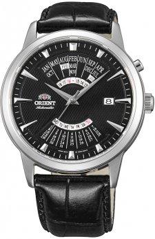 Zegarek męski Orient FEU0A004BH