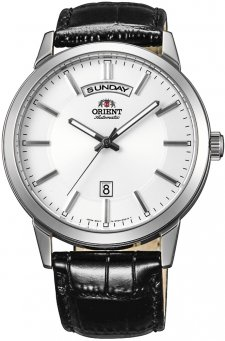 Zegarek męski Orient FEV0U003WH