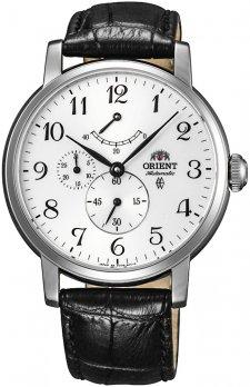 Zegarek męski Orient FEZ09005W0