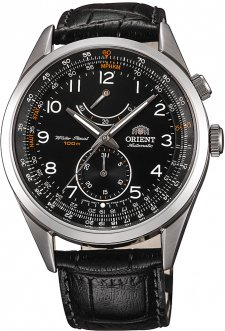 Zegarek męski Orient FFM03004B0