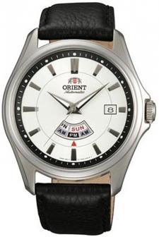 Zegarek męski Orient FFN02005WH
