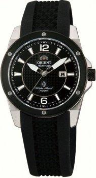 Zegarek damski Orient FNR1H001B0