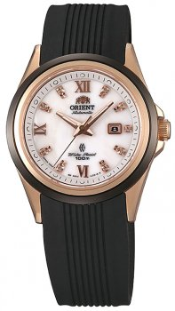 zegarek Orient FNR1V002W0