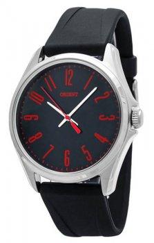 Zegarek męski Orient FQC0S00CB0