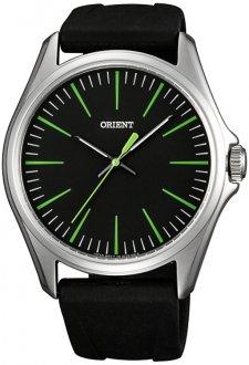 Zegarek męski Orient FQC0S00FB0