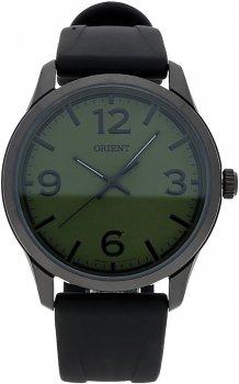 Zegarek męski Orient FQC0U008F0